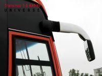 Xe khách TRANSINCO 1-5 K46/47 UNIVERSE 3