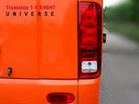Xe khách TRANSINCO 1-5 K46/47 UNIVERSE 6