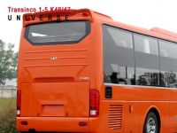 Xe khách TRANSINCO 1-5 K46/47 UNIVERSE 7