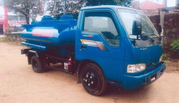 bán xe chở xăng dầu, xe bồn chở xăng dầu, xe chở xăng dầu, xe xitec chở xăng